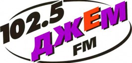 радио джем онлайн слушать бесплатно