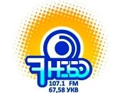 Радио Седьмое небо слушать онлайн