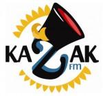 слушать казак радио онлайн бесплатно