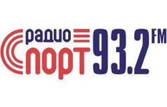 слушать радио спорт 93.2