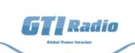 radio gti
