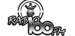 100 радио онлайн