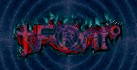 радио frmx