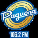 радио радиола екатеринбург
