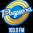 радио радиола саратов