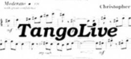 радио танго