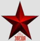 радио звезда онлайн бесплатно