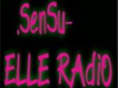 чувственное радио