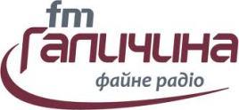 галичина фм