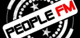 people fm
