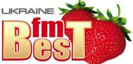 Радио Бест ФМ Мариуполь
