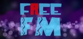 радио free fm