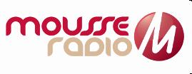 Radio MJoy Mousse