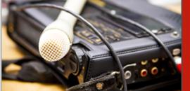 радио россии волгоград