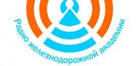 радио vtsu