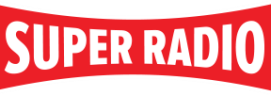 super radio киев