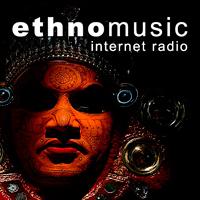 Радио Музыка Народов Мира