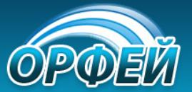 Радио Орфей Феодосия