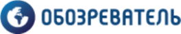 Радио СпортОбоз