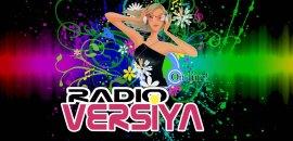 радио версия