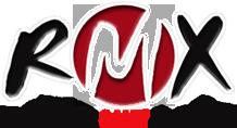 rmx радио