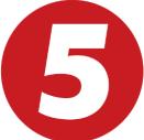 радио 5 онлайн