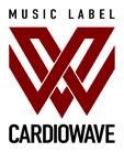 радио cardiowave