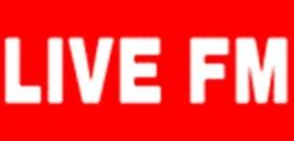 радио live fm
