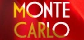 Радио Монте Карло Ростов