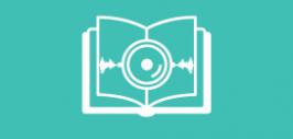радио книга