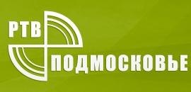 Радио Наше Подмосковье