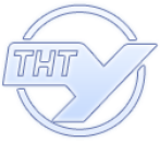 Радио TNTU Jazz