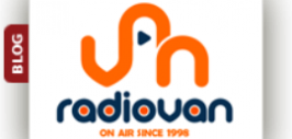 радио ван