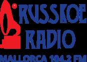 русское радио майорка