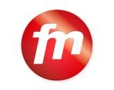 fm радио бесплатно