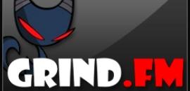 Grind FM
