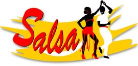 Радио Salsa Латино
