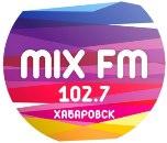 mix fm хабаровск