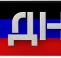 радио днр 24