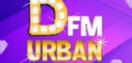 dfm urban