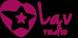lav radio mix