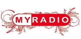 Радио Лирика Шансона онлайн