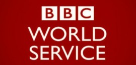 радио bbc world service news