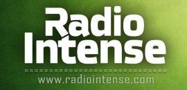 radio intense