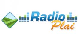 радио плай