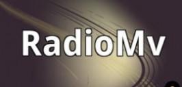 radiomv
