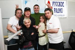 rekord-russkix-percev-3