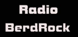 berdrock