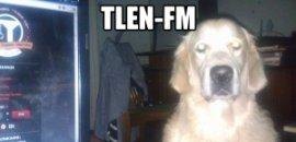 Тлен FM