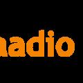 raadio 4